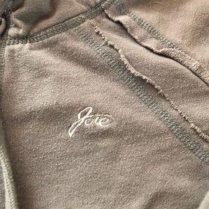 Joie sweatshirt
